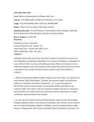 Eswaran -Judgment CDJ 2010 MHC 6929.pdf - People's watch