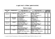 Cuddalore CHRM Unit Address list - ok.pdf - People's watch