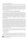 Finansal Kriz ve G?da, - Page 2