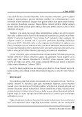Finansal Kriz ve G?da, - Page 3