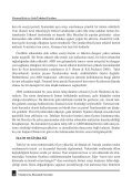 Finansal Kriz ve G?da, - Page 4