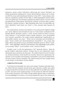 Finansal Kriz ve G?da, - Page 5