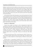 Finansal Kriz ve G?da, - Page 6