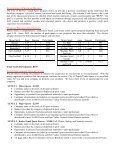peoria sports program sponsorship & advertising - City of Peoria ... - Page 3