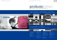 Download PDF (2MB) - Dokuwerk