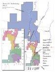 NDC - City of Peoria, Arizona - Page 4