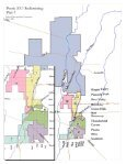 NDC - City of Peoria, Arizona - Page 7
