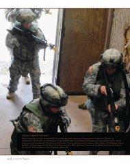 Read more! - PEO STRI - U.S. Army