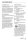 CRYSTAL HAIRSTYLER - Seite 5
