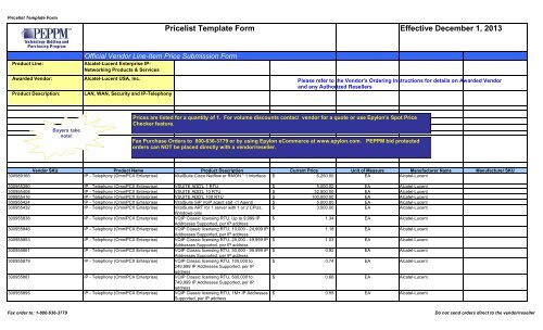 Alcatel-Lucent Compatible Factory New iSFP-100-BXLC-U