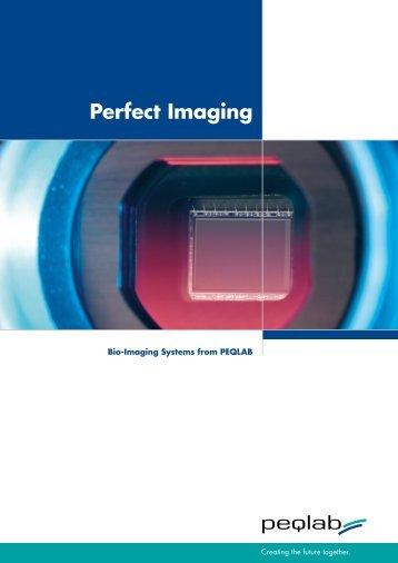 Brochure - Peqlab