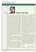 Die neuesten Navi-Geräte im Praxistest - Navi-Magazin ONLINE - Seite 3
