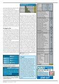 Die neuesten Navi-Geräte im Praxistest - Navi-Magazin ONLINE - Seite 7