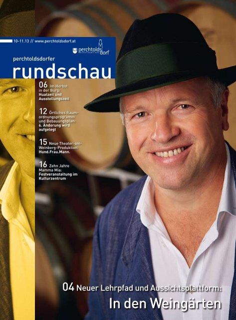 Kirchbichl partnersuche kostenlos: Niedersterreich