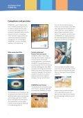 Test Fixtures - Feinmetall GmbH - Page 2