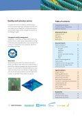 Test Fixtures - Feinmetall GmbH - Page 3