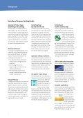 Test Fixtures - Feinmetall GmbH - Page 4