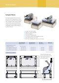 Test Fixtures - Feinmetall GmbH - Page 6