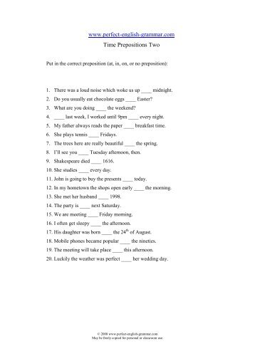 Printables Basic Grammar Worksheets basic english grammar exercises pdf download the math worksheet reported speech download