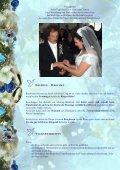 Eheringe - Perfekte Hochzeitsplanung - Seite 3