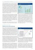 Arbeitgeber mauern bei Betriebsrenten - Performance - Seite 2