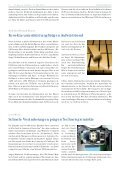 Arbeitgeber mauern bei Betriebsrenten - Performance - Seite 5