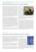 Arbeitgeber mauern bei Betriebsrenten - Performance - Seite 7