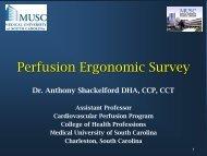 PowerPoint Presentation (PDF) - Perfusion.com