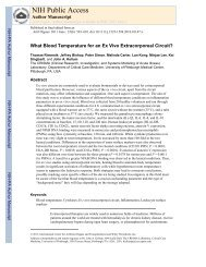 Read the Full Text (PDF) - Perfusion.com