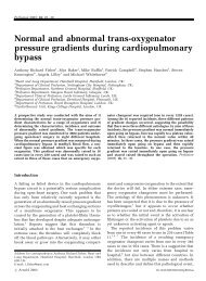 Read the Full Article (PDF) - Perfusion.com