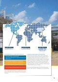 Organische Peroxide Beschleuniger und andere ... - Pergan GmbH - Seite 5