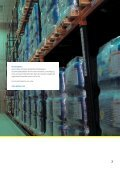 Organische Peroxide Beschleuniger und andere ... - Pergan GmbH - Seite 7