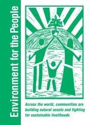 Download entire publication (pdf) - PERI - University of ...