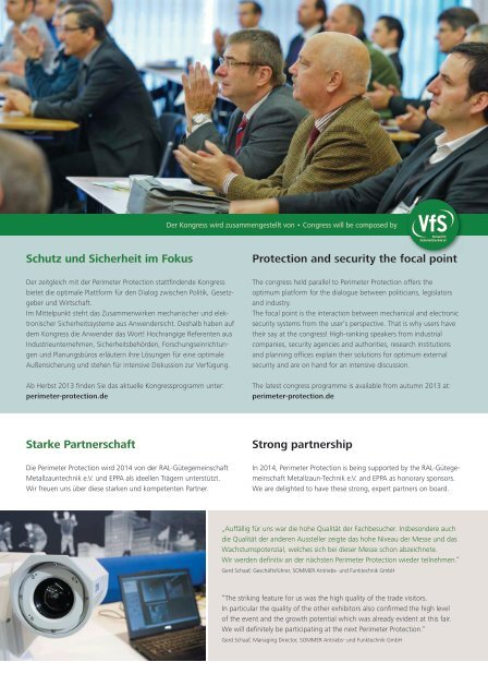 Download PDF - Perimeter Protection