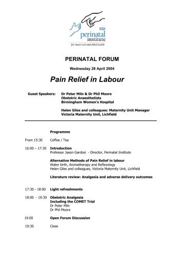 pain relief foundation essay Best college essays college confidential home – the pain relief foundationmedical student essay competition 2017 the pain relief foundation was established as a registered charity in 1979, medical research, pain relief and the law pain relief foundation essay 2016 best – hasan fistikcipain best relief 2016 foundation essay 370 what should .