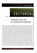 """Trabajo seleccionado sobre """"La Ética del Periodismo"""" - Facultad de ... - Page 3"""