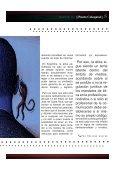 """Trabajo seleccionado sobre """"La Ética del Periodismo"""" - Facultad de ... - Page 5"""