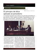 """Trabajo seleccionado sobre """"La Ética del Periodismo"""" - Facultad de ... - Page 6"""