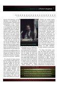"""Trabajo seleccionado sobre """"La Ética del Periodismo"""" - Facultad de ... - Page 7"""