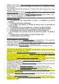 Historia del Periodismo - Facultad de Periodismo y Comunicación ... - Page 2
