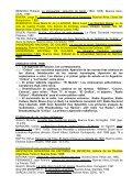 Historia del Periodismo - Facultad de Periodismo y Comunicación ... - Page 3