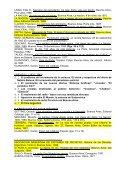 Historia del Periodismo - Facultad de Periodismo y Comunicación ... - Page 4