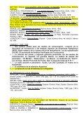Historia del Periodismo - Facultad de Periodismo y Comunicación ... - Page 5