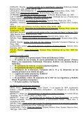 Historia del Periodismo - Facultad de Periodismo y Comunicación ... - Page 6