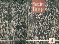 Año 1, nº 4 (ago. 1955) - Publicaciones Periódicas del Uruguay