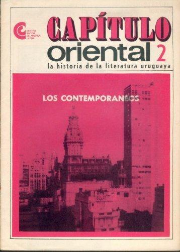 Nº 2 - Publicaciones Periódicas del Uruguay