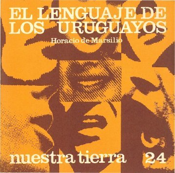 Nº 24 - Publicaciones Periódicas del Uruguay