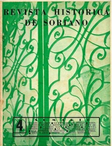 Año 2, n° 4 (30 julio 1961) - Publicaciones Periódicas del Uruguay