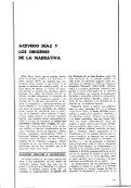 ACEVEDO DIAZ y LOS ORIGENES DE LA ARRATIVA - Page 3