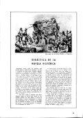 ACEVEDO DIAZ y LOS ORIGENES DE LA ARRATIVA - Page 7